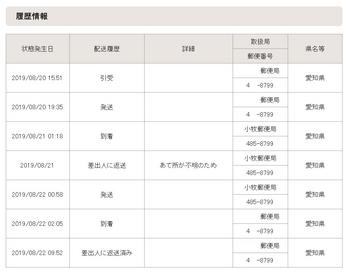 検索結果 詳細 - 日本郵便1.png